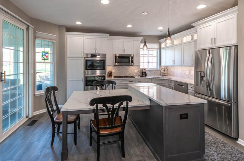 Des Plaines Kitchen Remodel After.jpg