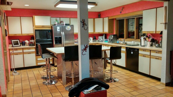 Grayslake Kitchen Remodel Before.jpg