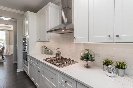 cambria-kitchen-stove-backsplash.jpg
