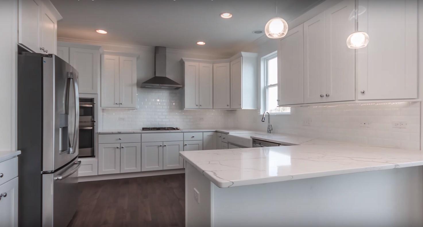 ashton-home-kitchen.jpg