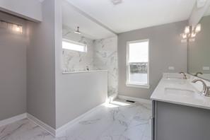 NM Homes Waterford-Web-18.jpg