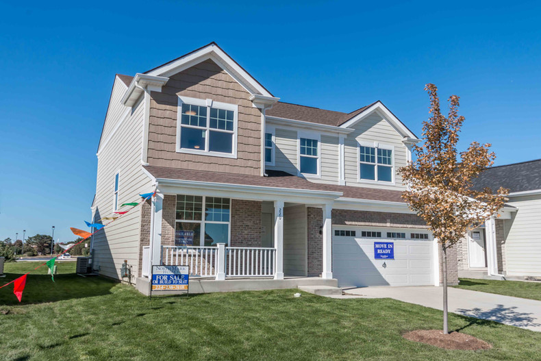 ashton-home-exterior-model-home.jpg