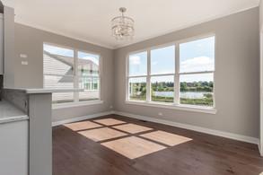 NM Homes Waterford-Web-5.jpg
