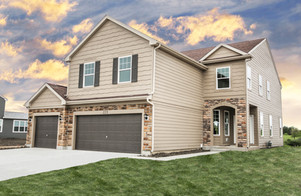 new-two-story-home.jpg
