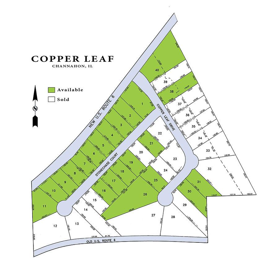 Copper-Leaf-Site-Plan.jpg