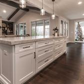klm custom kitchen - web-14.jpg