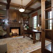 Den-Fireplace.jpg