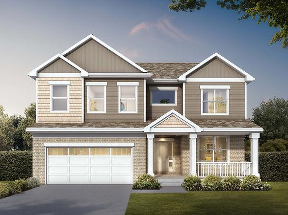 cambria-two-story-home-exterior-f.jpg