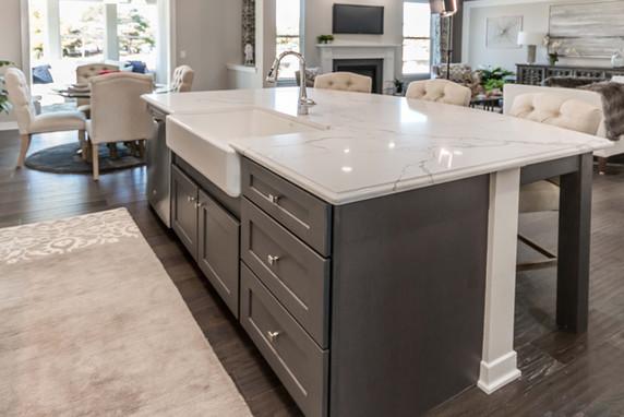 kitchen-island-deep-sink.jpg