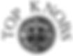 Top_Knobs-EDIT.png