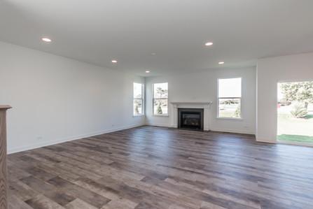 ashton-open-concept-family-room.jpg
