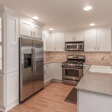 Schaumburg Kitchen Remodel.jpg