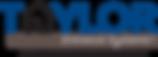TaylorEntranceSystems_TMLogo_CMYK.png