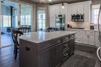 des plaines kitchen remodel 4-19-bruce-W