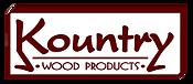 Kountry_Wood.png