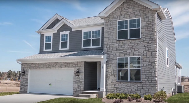 ashton-new-home-exterior.jpg