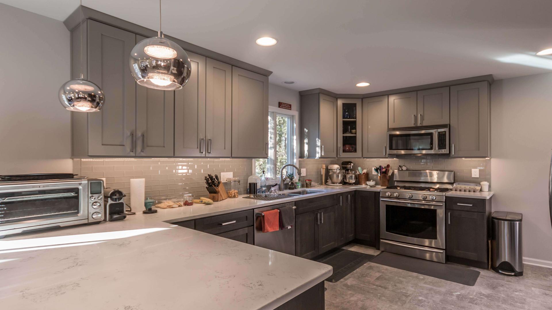 Richmond Kitchen Remodel.jpg