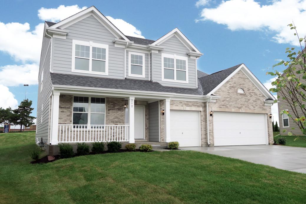 waterford-model-home-bloomingdale.jpg