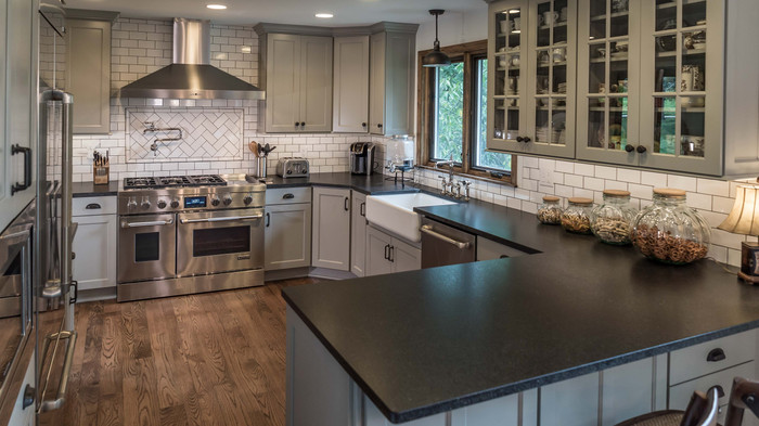 Country kitchen Remodel -sm-9.JPG