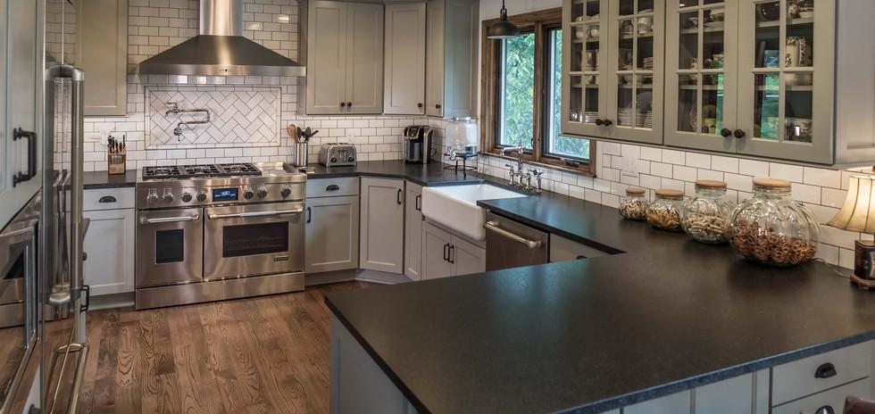 Country kitchen Remodel -sm-9.JPG