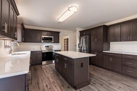 Hero Dark Cabinet Kitchen Remodel.jpg