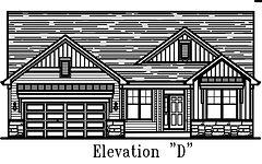 Pasadena II elevation D.jpg