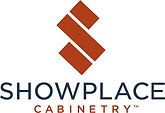Showplace-Cabinetry_4C_VER.jpg