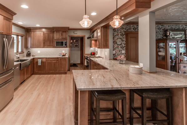 Farmhouse Kitchen Remodel Wide.JPG