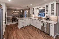 White Kitchen Remodel.jpg