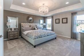 bloomingdale-new-home-master-bedroom.jpg