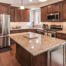 Algonquin Kitchen Remodel Wide Shot.JPG