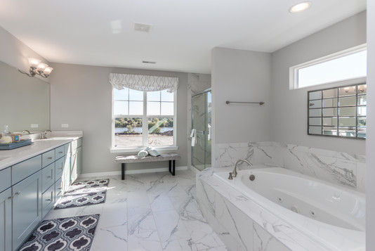 cambria-home-large-master-bathroom.jpg