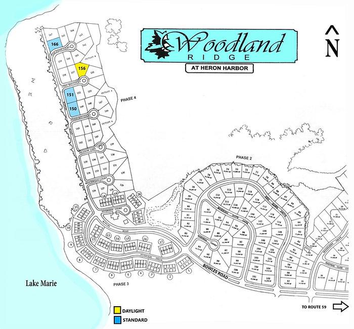 1-WR MAP.jpg