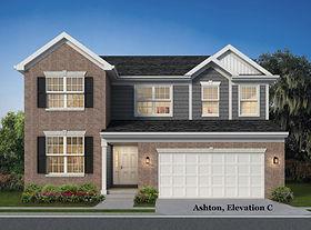 Ashton-C-Elevation-1060x795.jpg