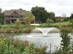 Stony Creek Fountain.JPG