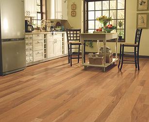 Flooring Remodeling