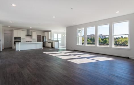 open-concept-family-room-kitchen.jpg