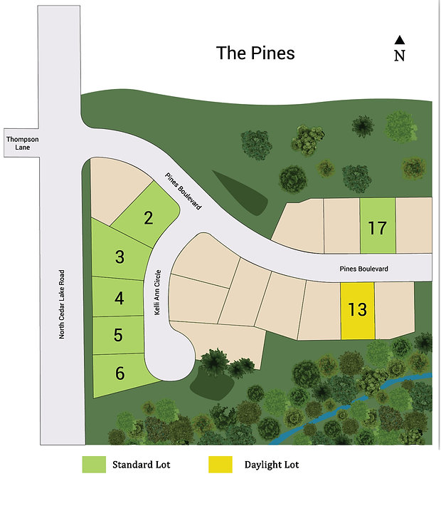 KLM_ThePines_site-map-10-20.jpg