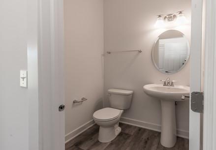 ashton-half-bath.jpg