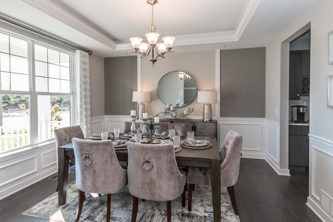cambria-home-dining-room.jpg