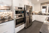 KLM Grayslake kitchen-4.JPG