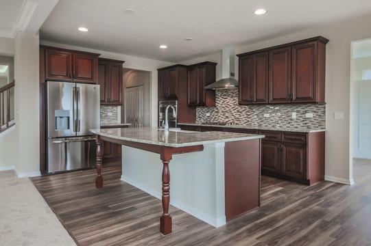 new-home-kitchen-island.jpg
