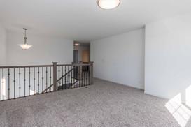 ashton-upstairs-loft.jpg