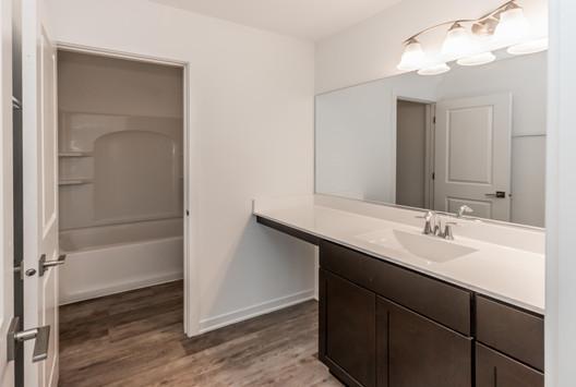 ashton-guest-bathroom.jpg