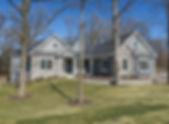 Stony Creek Ranch-web-22.jpg