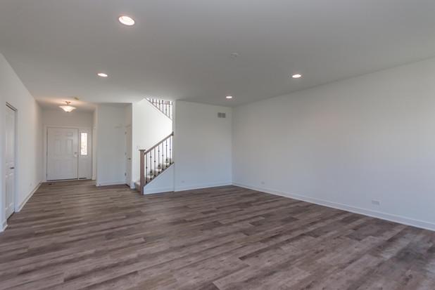 ashton-family-room-stairway.jpg