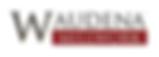 waudena-logo.png
