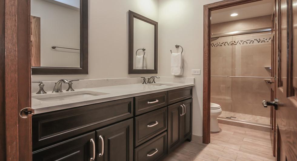 libertyville bath remodels-WEB-3.jpg