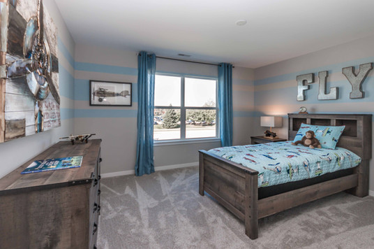 cambria-home-bedroom-three.jpg