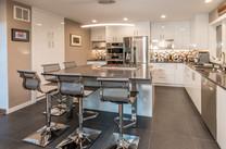 KLM Grayslake kitchen-3.JPG